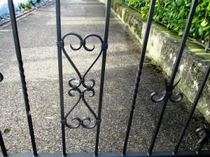 garden-gate-260805_640
