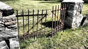 gate-365614_640